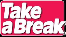 take_a_break_dan_regan_hypnotherapy_ely_newmarket