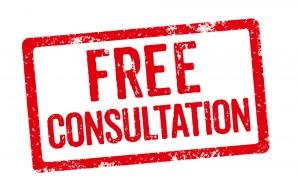 abolish anxiety free consultation