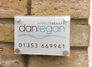 abolish_anxiety_hypnotherapy_in_ely