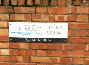 anxiety_hypnotherapy_in_ely_free_parking