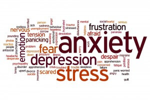 anxiety hypnotherapy in ely
