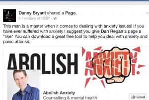 danny_bryant_abolish_anxiety_hypnotherapy