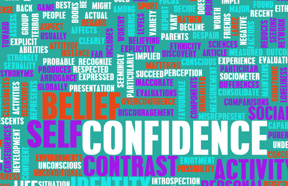 confidence and self esteem help in ely with hypnotherapy