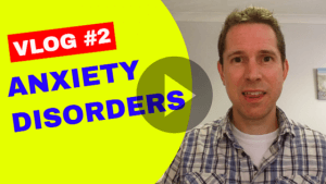 anxiety disorders ely, newmarket, skype
