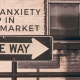 anxiety help in Newmarket Suffolk