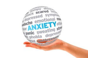 what_causes_anxiety_and_Anxiety treatment_ely