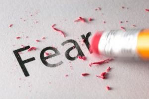 fear_public_speaking_ely_hypnotherapy